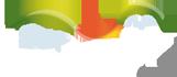 Logo Linea21